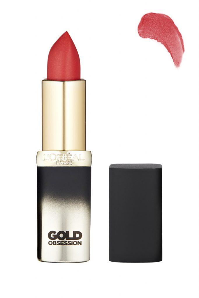L'Oréal Paris rouge à lèvres