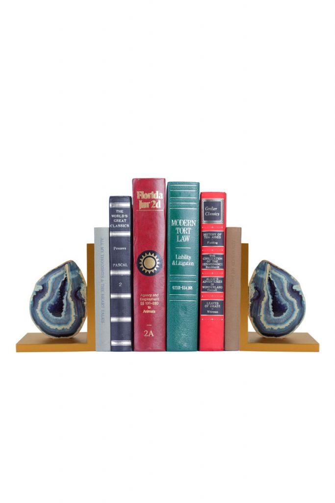 Maison et édition 2 serres livres