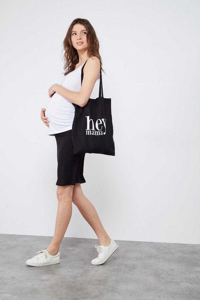 maternityIRL kit de maternité
