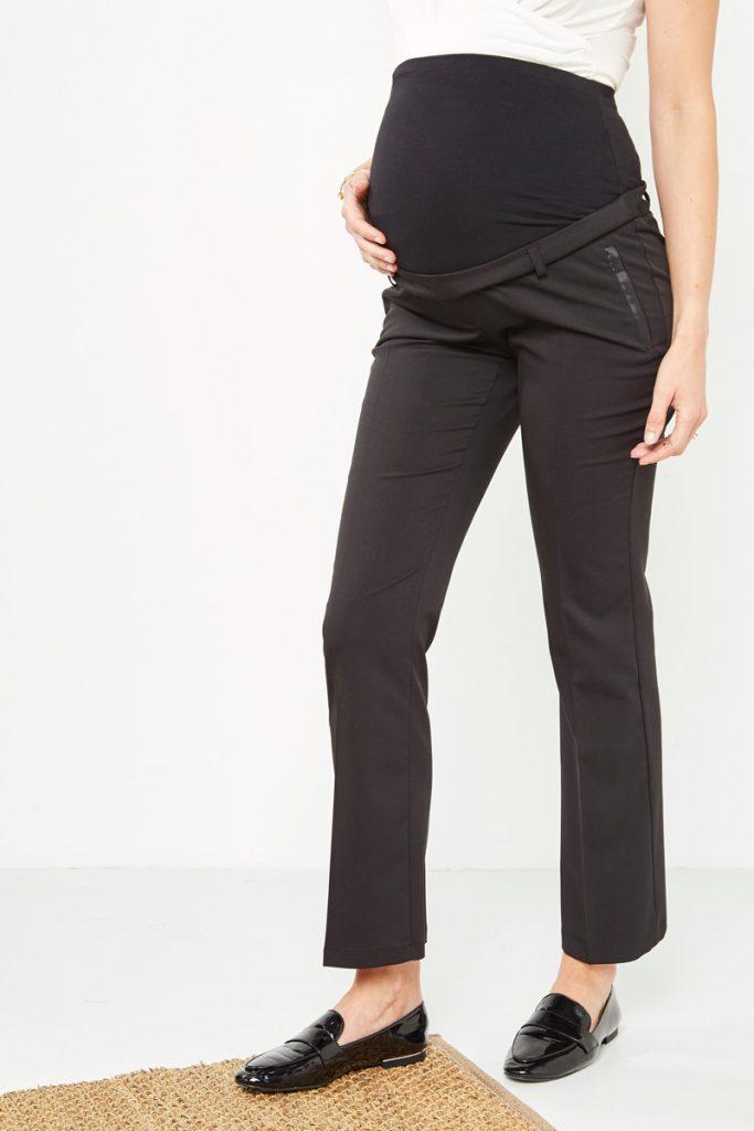 maternityIRL pantalon droit