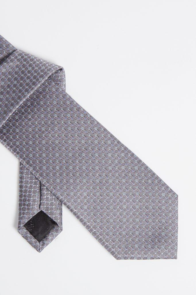 Pierre Cardin cravate en soie