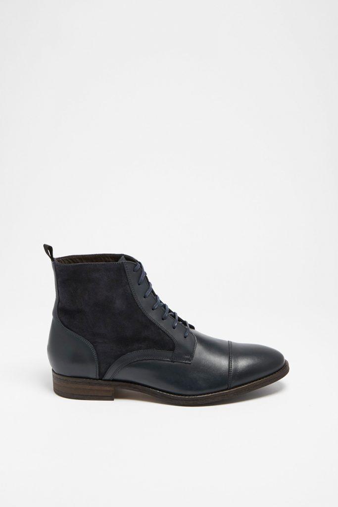 Minelli boots Jack