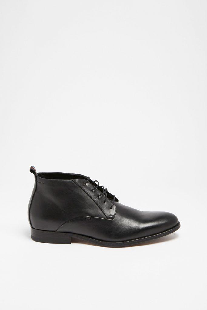 Minelli boots Jalys