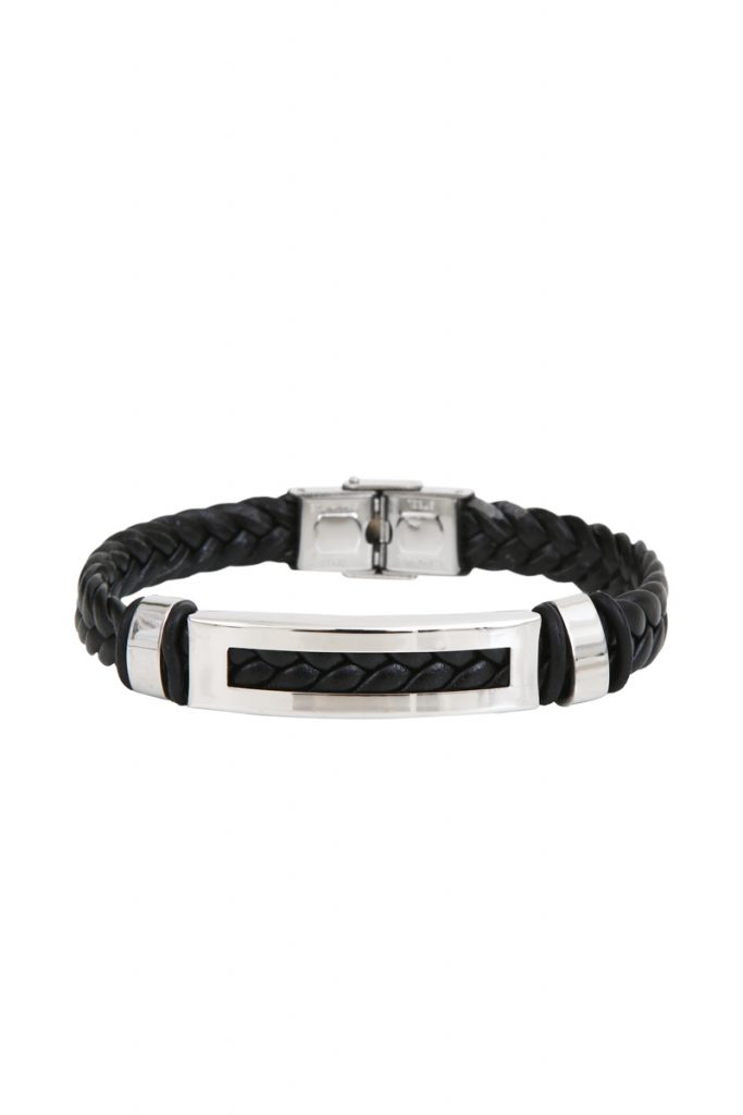 Clio Blue Homme bracelet