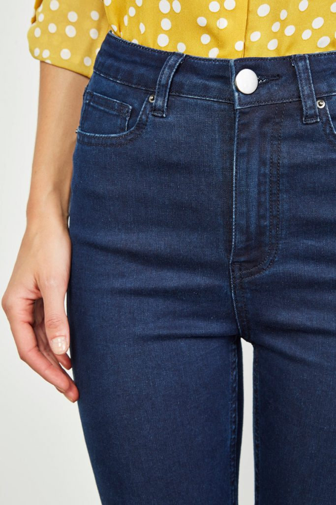 collectionIRL jean skinny