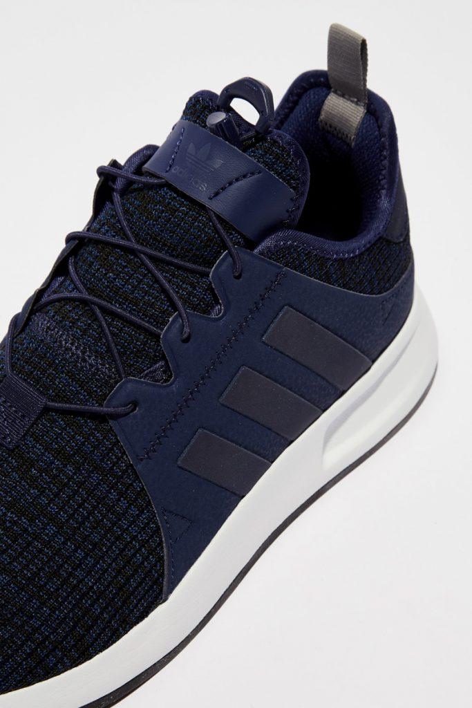 Adidas sneakers x plr