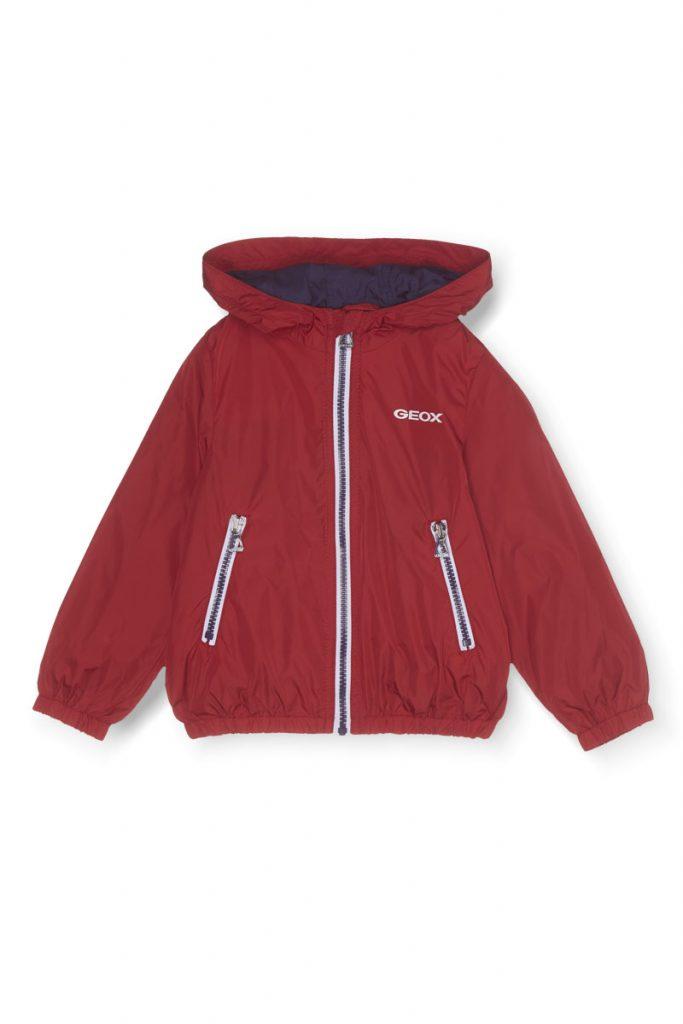 Geox manteau