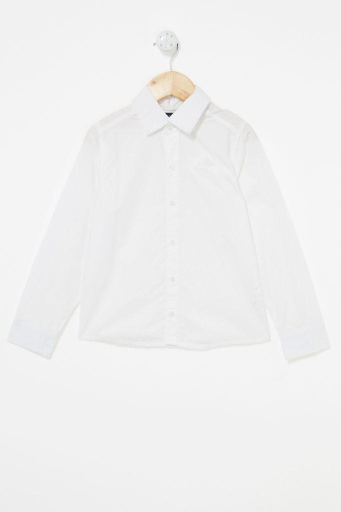 Z chemise