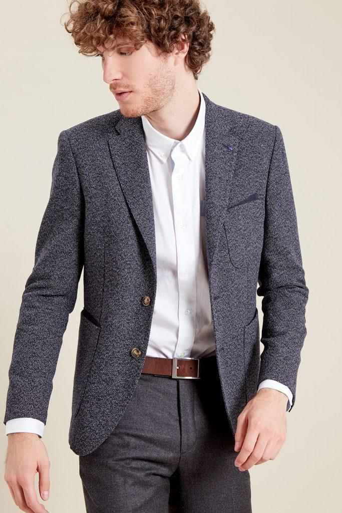 Vicomte A blazer