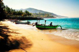 Bali île des dieux