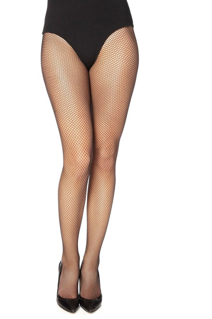 Gabriella 2 collants kabarette
