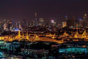 Joyaux Thailande Khao Lak