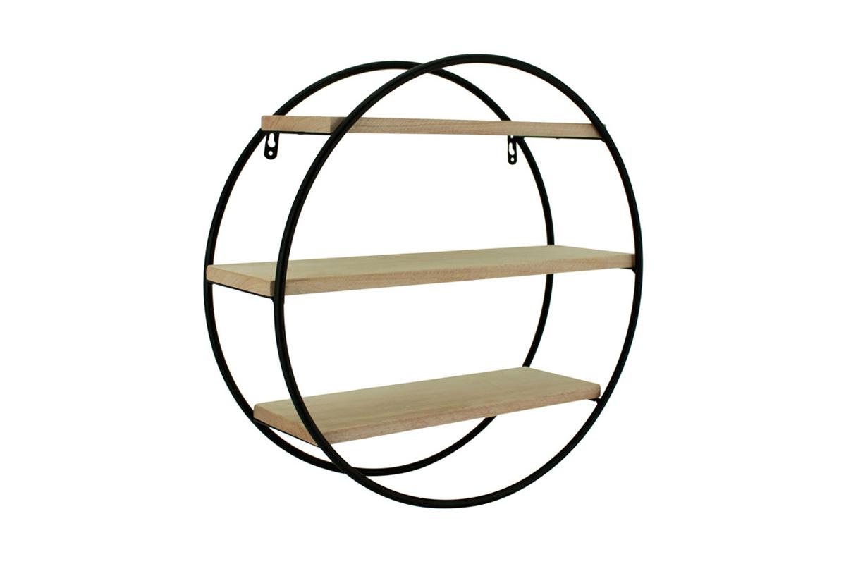 5 tips pour optimiser l 39 espace dans votre chambre d co. Black Bedroom Furniture Sets. Home Design Ideas