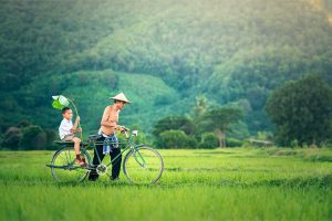 Splendeurs Vietnam & Phan Thiet
