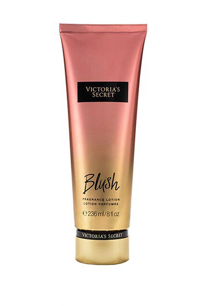 Victoria's Secret Lotion Parfumée Blush