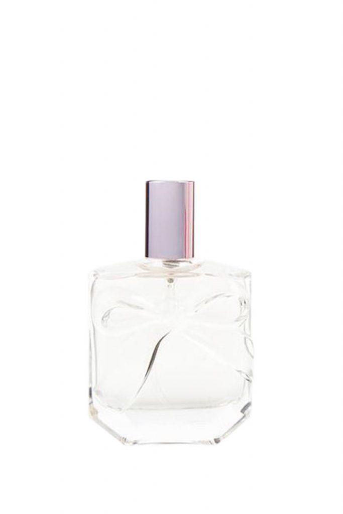 Victoria's Secret eau de parfum Victoria