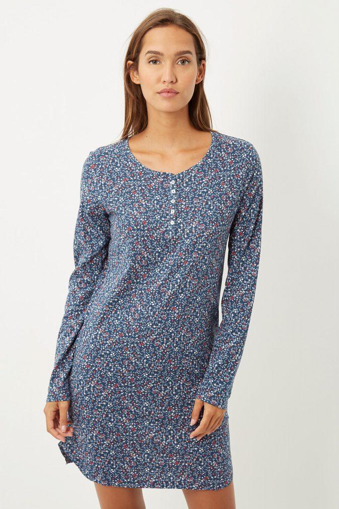 Women Secret chemise de nuit