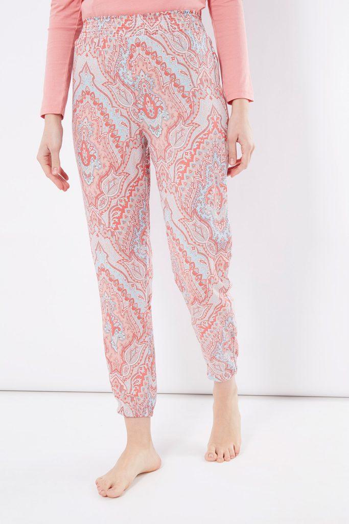 Women Secret pantalon 7/8