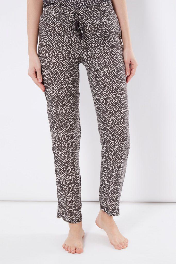 Women Secret pantalon