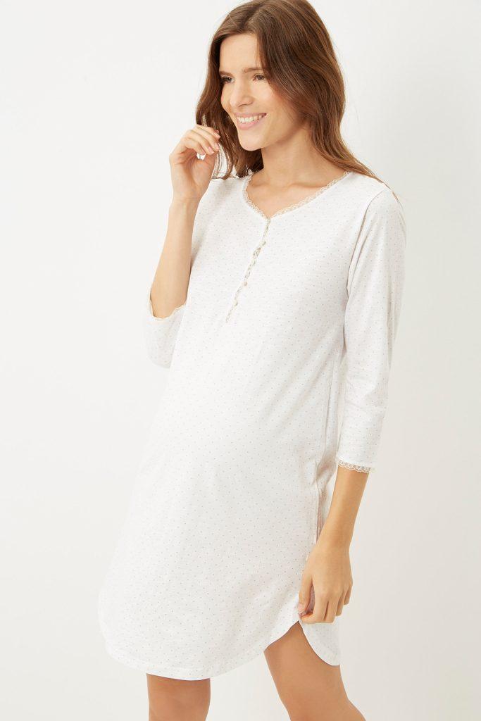 Women Secret robe de nuit