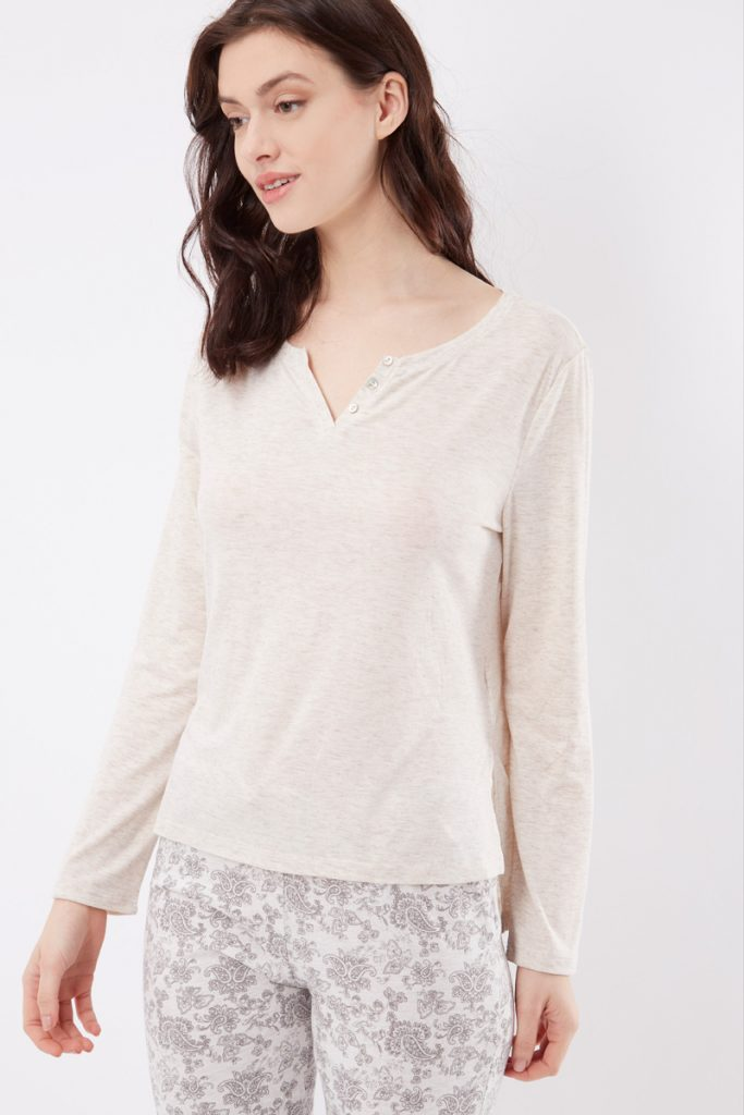 Woman Secret t-shirt