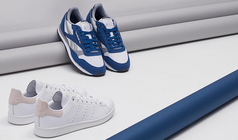 7dd61960a9561 Adidas est la marque de sport que tout le monde s arrache depuis les années  50 et à juste titre ! Elle a réussi à conquérir aussi bien le cœur des  sportifs ...