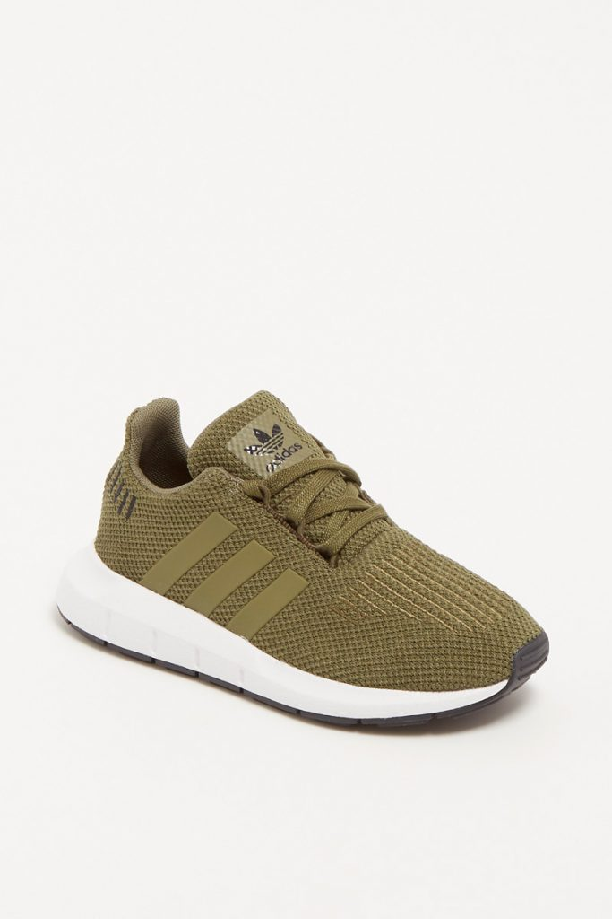 Adidas sneakers swift run c