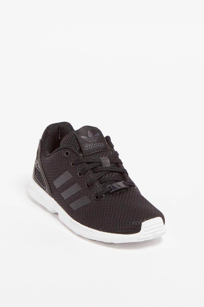 Adidas sneakers zx flux c