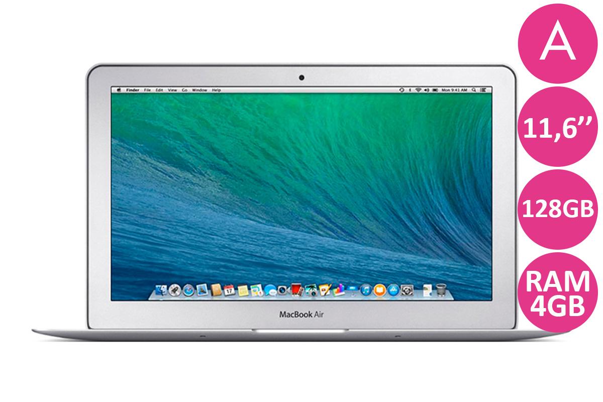 iMac reconditionnés Macbook air reconditionné