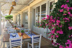 Kipriotis panorama hotel & suite 5*