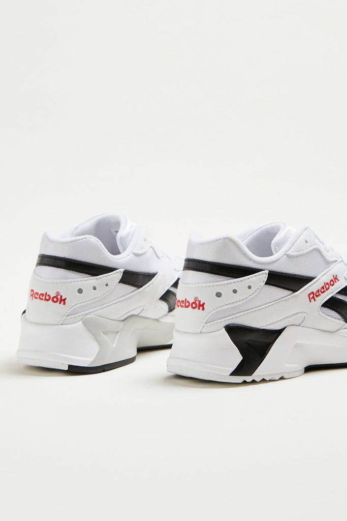 Reebok sneakers Aztrek