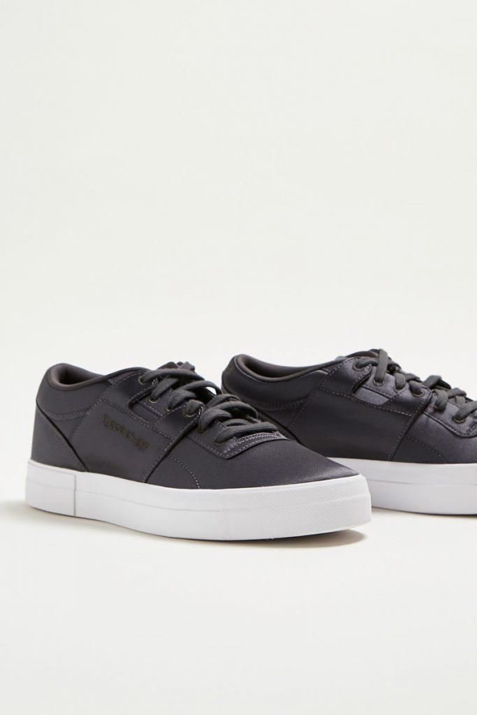 Reebok sneakers plateformes