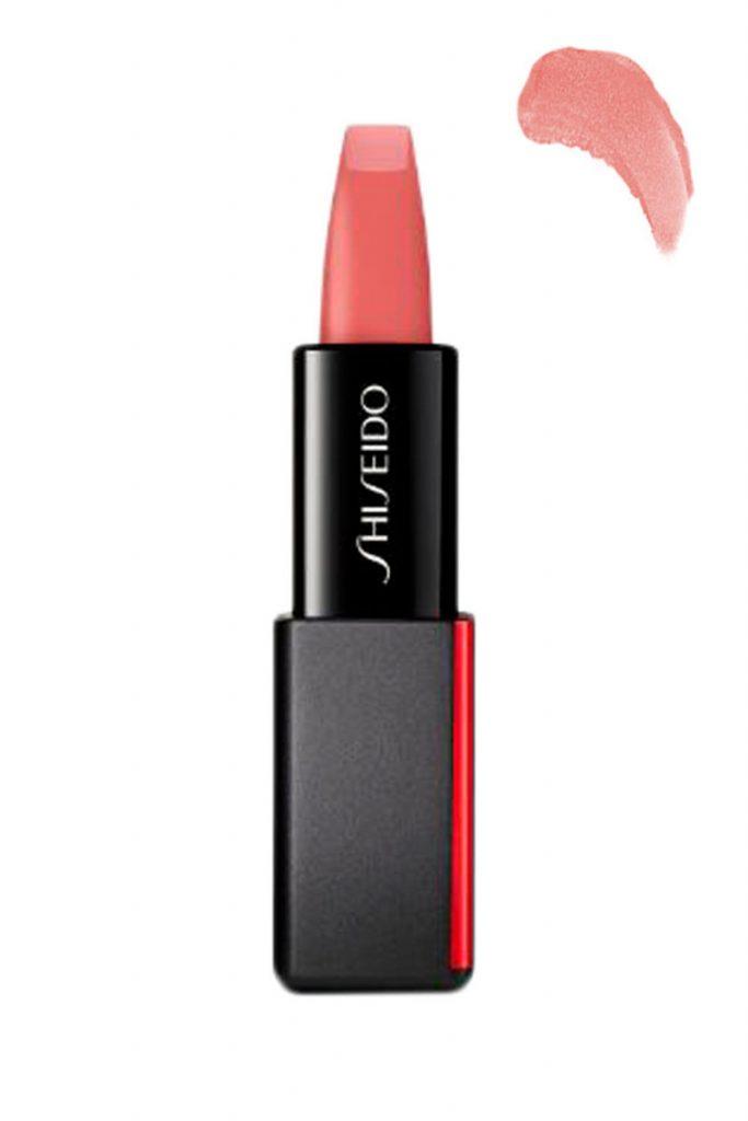 Shiseido rouge à lèvres