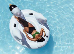Styles Maillots L'étéModeamp; Beauté Pour Summer Bain De Guide5 P80wOZnkNX