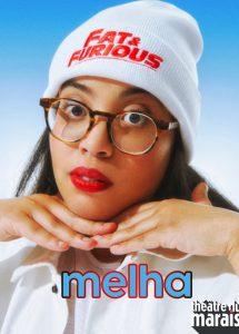Spectacle de Melha Fat & Furious