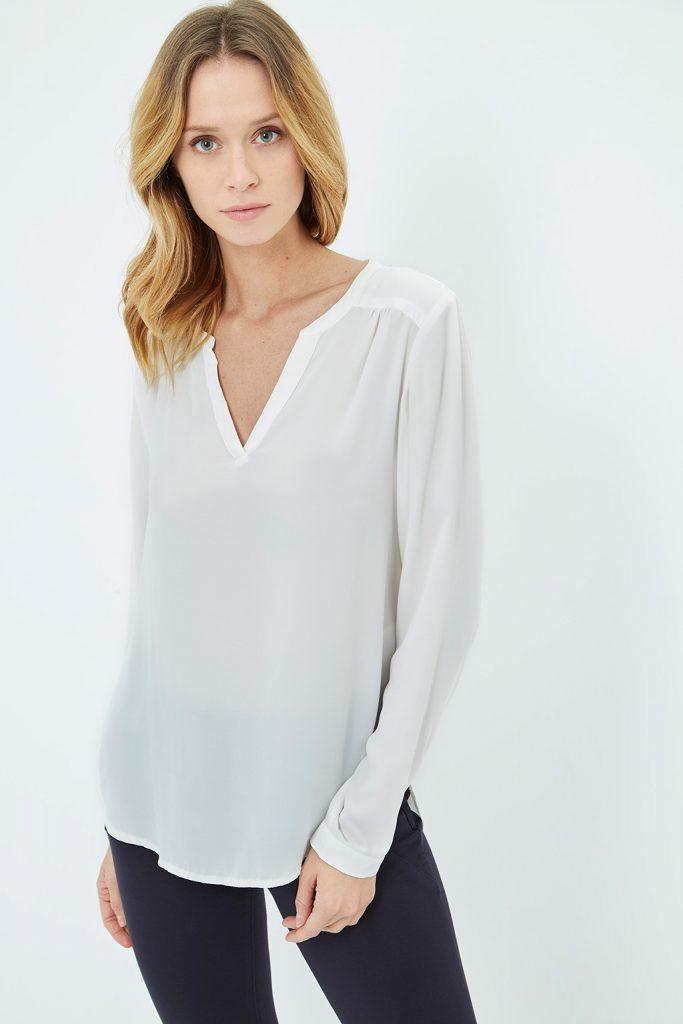 Camaïeu blouse