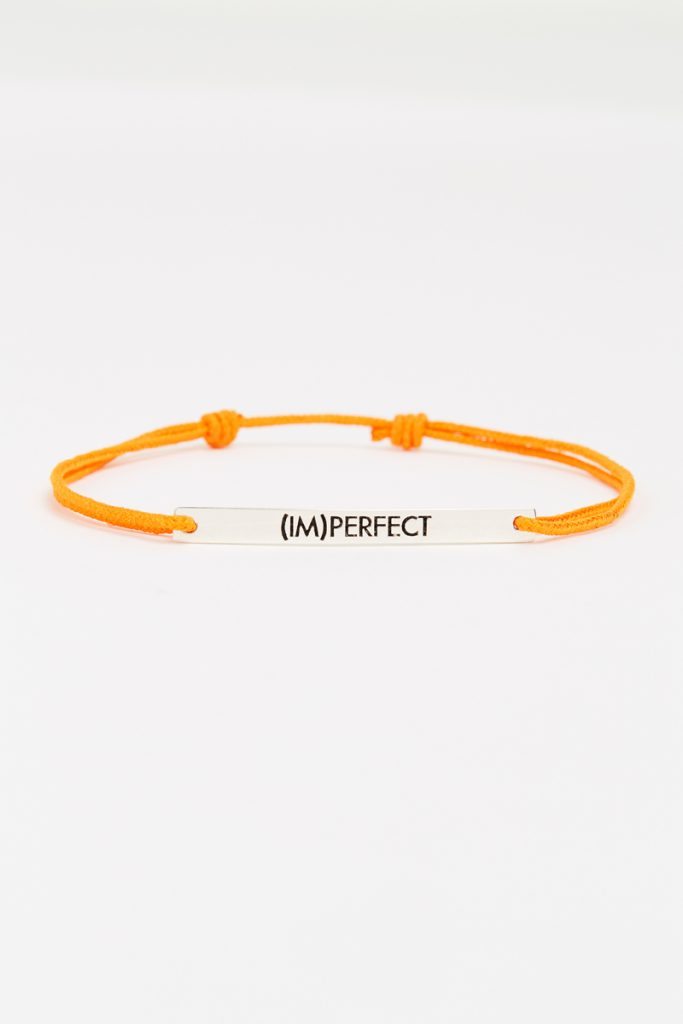 collectionIRL bracelet