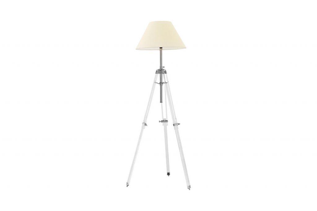 Eichholtz lampe
