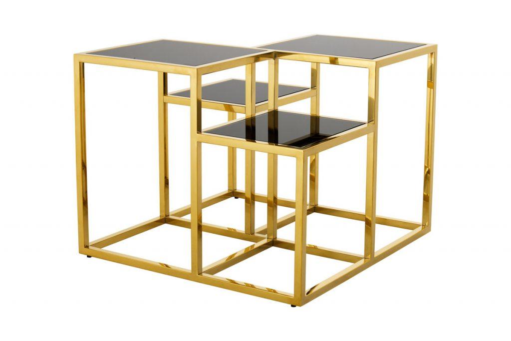 Eichholtz table d'appoint