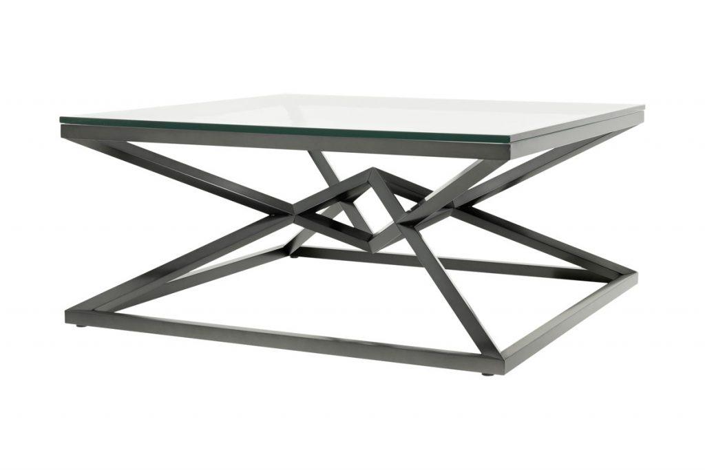 Eichholtz table basse