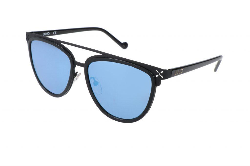 Liu Jo lunettes de soleil