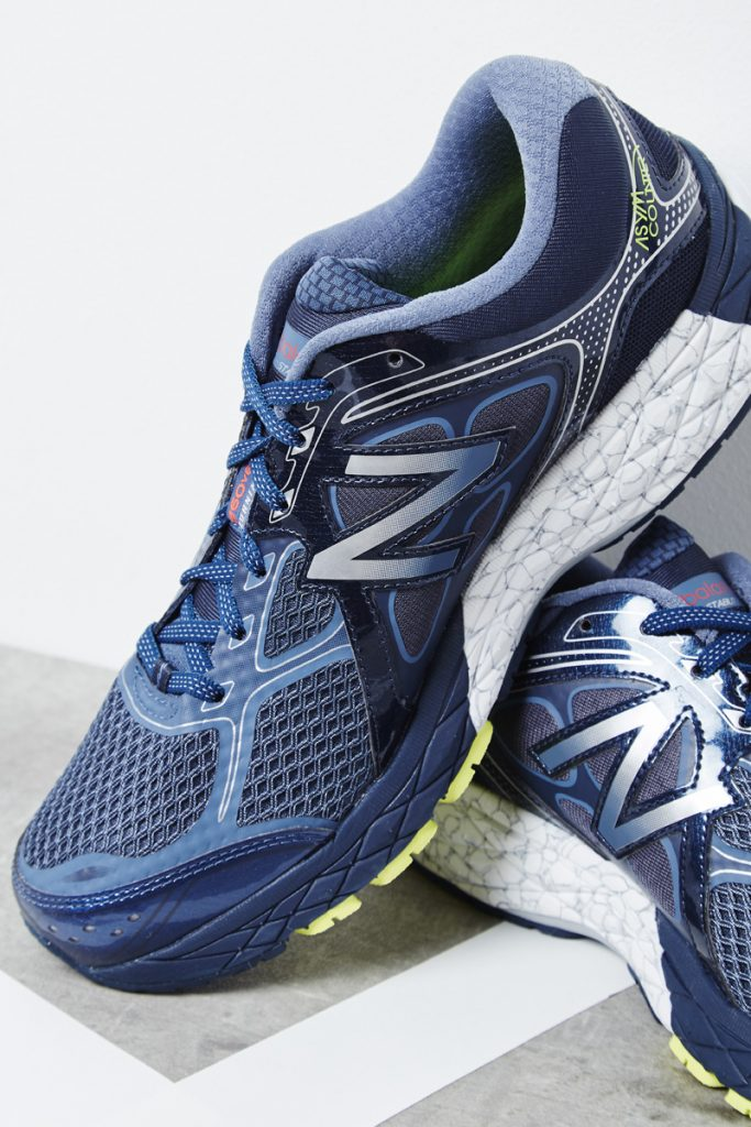 New Balance chaussures running
