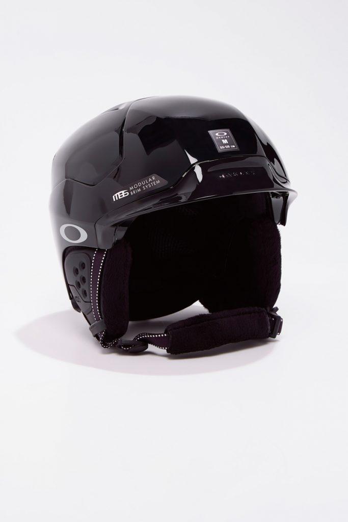 Oakley casque de ski