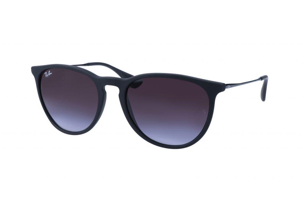 Ray Ban lunettes de soleil Erika