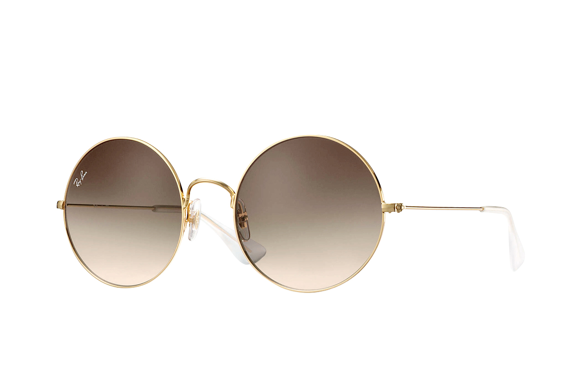 ray ban femme solaire 2019