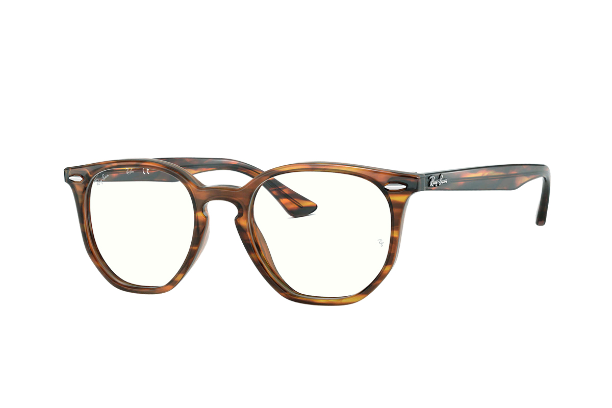 711e5232dba Ray Ban lunettes de vue