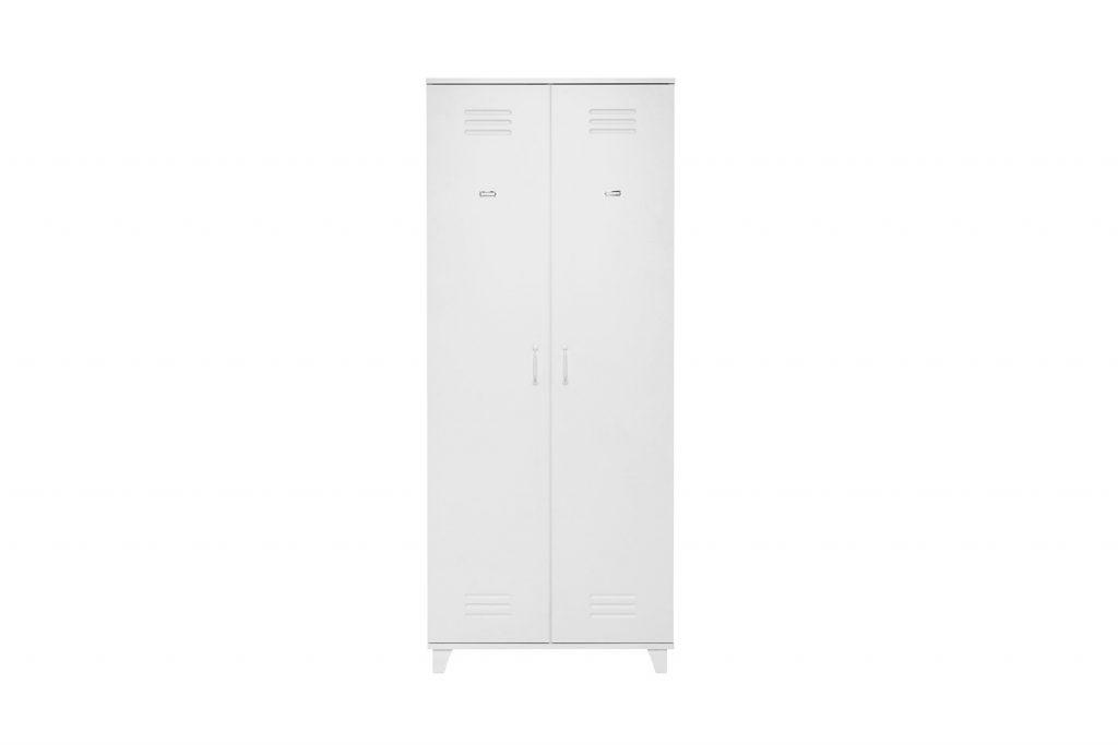 Séjour & Rangement armoire 2 portes