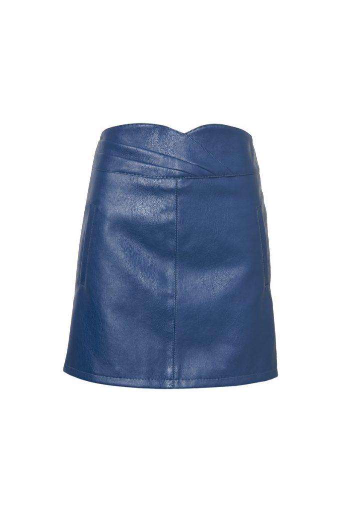 Vero Moda jupe droite