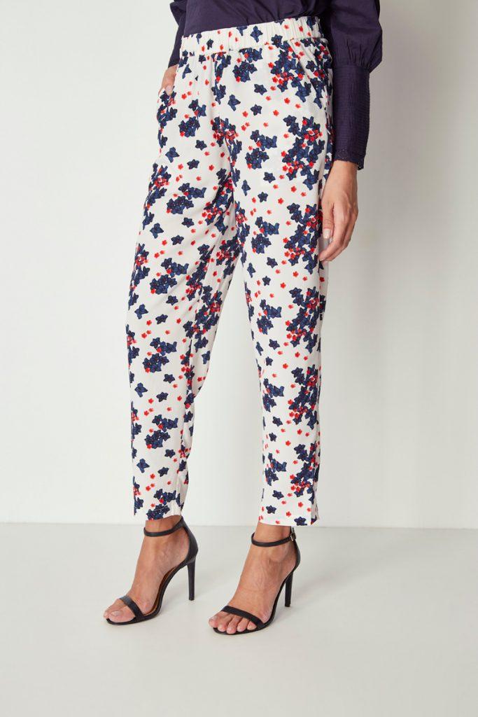 Vero Moda pantalon droit