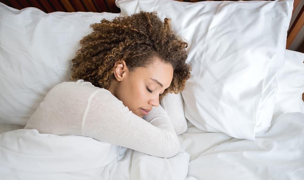 conseils pour mieux dormir sommeil matelas